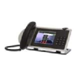 Scratch & Dent Mitel Shoretel IP655 Phone with Anti -Glare Screen, 10429, 35152645, VoIP Phones