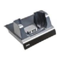 Intermec FlexDock Cup for CN70 70e, 203-920-001, 13245373, Portable Data Collector Accessories