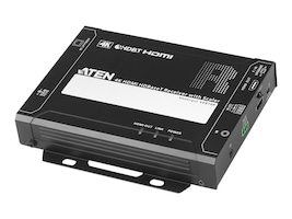 Aten Technology VE816R Main Image from Right-angle