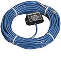 Black Box AlertWerks II Water Sensor Cable, 60ft, EME1W1-060, 10047793, Environmental Monitoring - Indoor