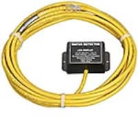 Black Box AlertWerks II Water Sensor with 15ft Cable, EME1W1-015, 10062248, Environmental Monitoring - Indoor