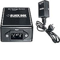Black Box AlertWerks II AC Voltage Sensor, EME1A1-005, 10062272, Environmental Monitoring - Indoor