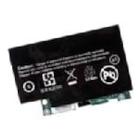Intel RAID Adapter Battery for RS2BL080, AXXRSBBU7, 10117940, Batteries - Other