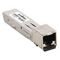 Edge 1000Base-TX SFP 100m RJ45 Copper Transceiver (Cisco SFP-GE-T), SFP-GE-T-EM, 33416352, Network Transceivers