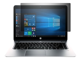 Targus PF HP ELITEBOOK FOLIO G1 CLEAR, AST033USZ, 32897377, Carrying Cases - Other