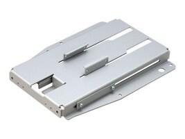 Panasonic ETPKC100B Main Image from