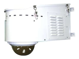 Videolarm IGDW7CN-3 Main Image from