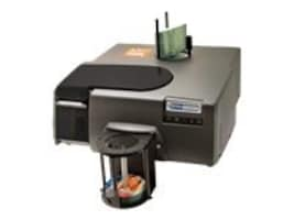 Microboards PF-Pro Disc Printer, PFP-1000, 8227189, Printers - Specialty Printers