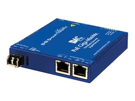 IMC Networks 857-11812S Main Image from Left-angle