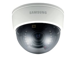 Samsung SCD-2080R Main Image from Front