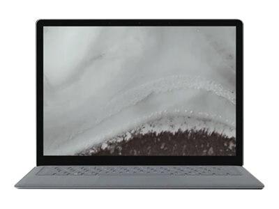microsoft surface laptop docking station update