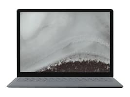 Microsoft Surface Laptop 2 Core i5 8GB 256GB Platinum, LQP-00001, 36216014, Notebooks