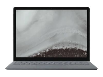 Microsoft Surface Laptop 2 Core i7 16GB 512GB Platinum, LQT-00001, 36215943, Notebooks