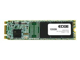 Edge Memory PE255428 Main Image from Front
