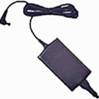 Fujitsu AC Adapter 100-240VAC 19VDC 80W, FPCAC62AR, 10703682, AC Power Adapters (external)