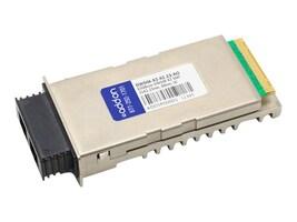 ACP-EP Memory DWDM-X2-62.23-AO Main Image from Left-angle