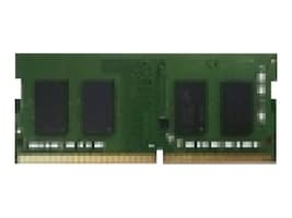Qnap RAM-8GDR4K0-SO-2666 Main Image from Front
