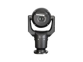 Bosch Security Systems 2MP Starlight 7000i Mic IP Rugged PTZ Camera, Black, MIC-7502-Z30B, 34708411, Cameras - Security