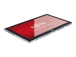 Fujitsu Stylsitic Q736 Core i5-6200U 2.3GHz 13.3 W10P, XBUY-Q736-WWAN, 33661358, Tablets