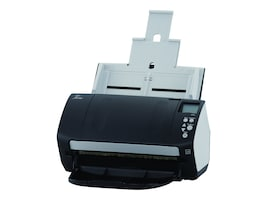 Fujitsu FI-7180 Color Duplex Sheetfed Scanner (this item replaces the fi-6140z), PA03670-B005, 16500991, Scanners