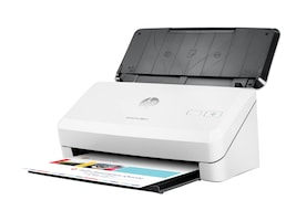 HP ScanJet Pro 2000 S1 Sheetfed Scanner ($329-$30 instant rebate=$299. expires 8 31), L2759A#BGJ, 32560926, Scanners