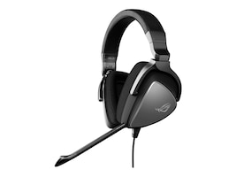 Asus ROG Delta Core Gaming Headset, ROG DELTA CORE, 37451905, Headsets (w/ microphone)