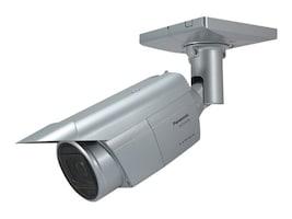 Panasonic WV-S1570L Main Image from Right-angle