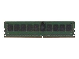 Dataram 16GB PC4-17000 288-pin DDR4 SDRAM RDIMM for Z440, Z640, Z840, DRHZ840/16GB, 34308134, Memory