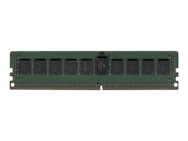 Dataram DRHZ840/16GB Main Image from Front