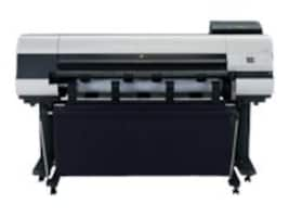 Canon imagePROGRAF iPF830 Large Format Printer, 0005C002, 30641909, Printers - Large Format