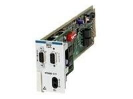 Adtran TA850BANK CONTROLLER UNIT L1, 1200373L1, 205507, Network CSU/DSU