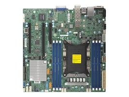 Supermicro MBD-X11SPM-TPF-B Main Image from Front