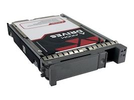Axiom HD600G15K12G-AX Main Image from Left-angle