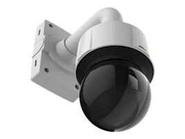 Axis Q6115-E PTZ Dome Network Camera, 0652-004, 25487919, Cameras - Security