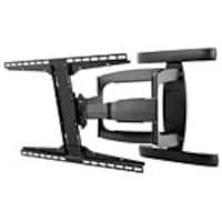 Scratch & Dent Peerless SmartMount Articulating Wall Arm for 46-90 Displays, SA771PU, 35596351, Stands & Mounts - AV