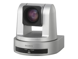 Sony 12x 1080p 3G-SDI PTZ Camera, SRG120DS, 33621170, Audio/Video Conference Hardware