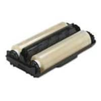 Open Box 3M Scotch Front and Back Lamination Refill Cartridge for LS960, DL961, 35729707, Office Supplies