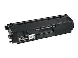 V7 TN315BK Black High Yield Toner Cartridge for Brother, V7TN315B, 17335499, Ink Cartridges & Ink Refill Kits - Third Party