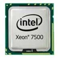 Cisco Processor, Xeon 8C X7560 2.26GHz, 24MB Cache, 130W, A01-X0200, 12581383, Processor Upgrades