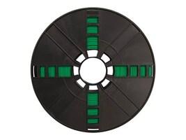 MakerBot Large True Green PLA Filament (Retail), MP05952B, 29489815, Printer Supplies - 3D