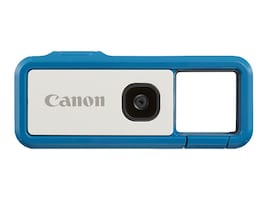 Canon 4291C004 Main Image from Front