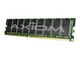 Axiom A0288600-AX Main Image from Right-angle