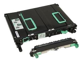 Ricoh Intermediate Transfer Unit SP C430, 406664, 11717234, Printer Accessories