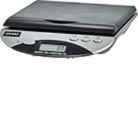DYMO USB Postage Scale, 10lb Capacity, 1734773, 11446227, Portable Data Collector Accessories