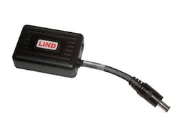Lind LIND Input Filer for 40-90 VIN Adapter, FLTR6015-1612, 14760609, Cable Accessories