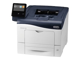 Xerox VersaLink C400 DNM Color Printer, C400/DNM, 33535562, Printers - Laser & LED (color)