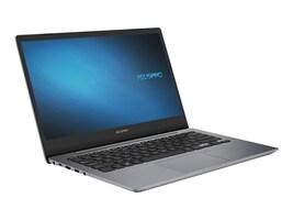 Asus P5440FA-XS74 Notebook PC, P5440FA-XS74, 38112657, Notebooks