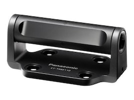 Panasonic ET-TRM110 Main Image from
