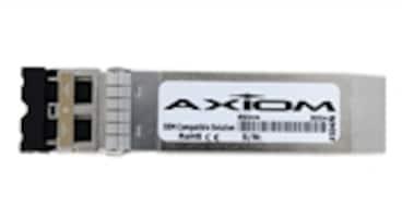 10GBase-LR SFP+ 1310nm 10km LC PC SM Transceiver (Cisco SFP-10G-LR), SFP-10G-LR-CO, 35116054, Network Transceivers