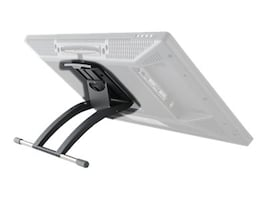 Wacom Adjustable Tilt Stand for Cintiq 22HD & 22HD Touch, MSTA170, 35071634, Mounting Hardware - Miscellaneous